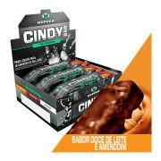 Cindy Bar 12 unidades - Hopper