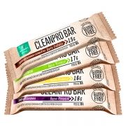 CleanPro Bar 10 uni - Nutrify