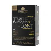 Collagen 2 Joint - 30 Sachês - Essential Nutrition