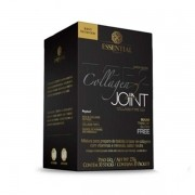 Collagen Joint 30 sachês/ 9g - Essential Nutrition