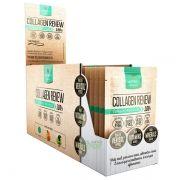Collagen Renew 20 sachês - Nutrify