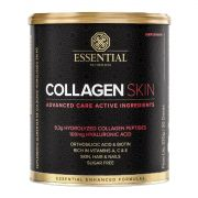 Collagen Skin 330g - Essential Nutrition