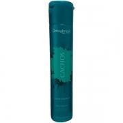 Condicionador Cachos Orgânico 300ml - Onixxbrasil