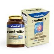 Condrolife 40mg 30 cápsulas - Vitamin Life