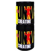 Creatine 400 g (2 Potes) - Universal