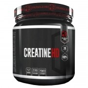 Creatina HD 100% Pure 300g - Muscle HD