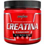 Creatina Reload 150 g - Integral Médica