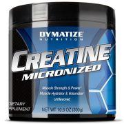 Creatine 300 g - Dymatize