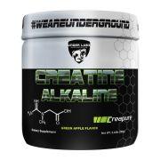 Creatine Alkaline - 200g - Ander Labz