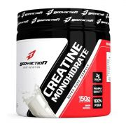 Creatine Monohydrate 150g - Body Action