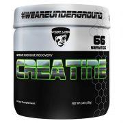 Creatine Monohydrate - 200g -  Under Labz