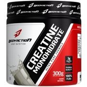 Creatine Monohydrate 300 g - Body Action