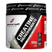 Creatine Monohydrate 300g - Body Action