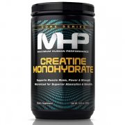 Creatine Monohydrate 300g - MHP