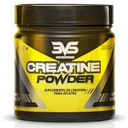 Creatine Powder 150 g - 3VS