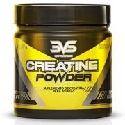 Creatine Powder 150 g - 3VS