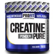Creatine Pure Powder 150 g - Profit