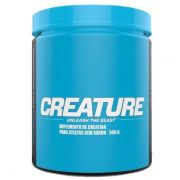 Creature - 300g - Beast Sports