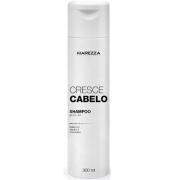Cresce Cabelo - Shampoo 300ml - Kiarezza