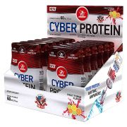 Cyber Protein 12 unidades 60ml - Midway