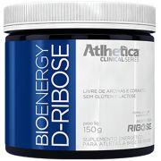 D-Ribose 150 g - Alhetica