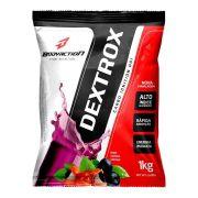 Dextrox 1kg - Body Action