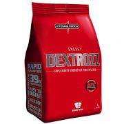 Dextrozz 1 Kg - Integral Médica