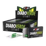Diabo Verde Start 24 und. - FTW