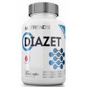 Diazet 60 cápsulas - Nutrends