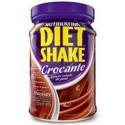 Diet Shake 400g - Nutrilatina