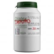 Dilatex Impuro 120 Cápsulas - Power Supplements
