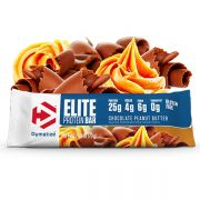 Elite Protein Bar 70 g Chocolate Peanut Butter - Dymatize