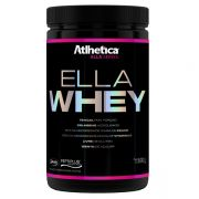 Ella Whey 600 g - Atlhetica