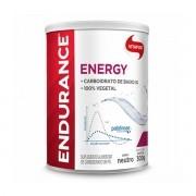 Endurance Energy 300g - Vitafor