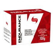 Endurance T-Rex Gel 24 sachês - Vitafor