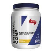 Enteral Comp 800g - Vitafor