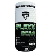 Flexx Bcaa 120 tabletes - Under Labz