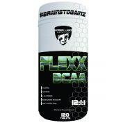 Flexx Bcaa - 120g - Under Labz