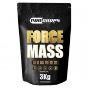 Force Mass 3Kg - Pro Corps