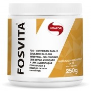 Fosvita 250 g - Vitafor