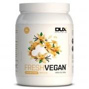 Fresh Vegan 520g - Dux Nutrition
