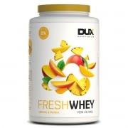 Fresh Whey 900g - Dux Nutrition