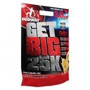 Get Big 25k 3kg - Midway