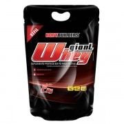 Giant Whey 2 Kg - Body Builders