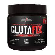 Glutafix - 300g - Integralmedica