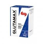 Glutamax 20 Sachês/5g - Vitafor