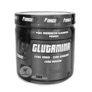 Glutamina - 300g - Force Up