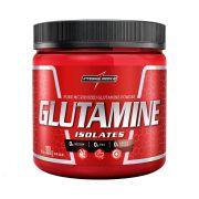 Glutamina - 300g - Integral Médica