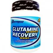 Glutamina Science 1000 Powder - 1 kg - Performance Nutrition