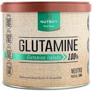 Glutamine 150 g - Nutrify